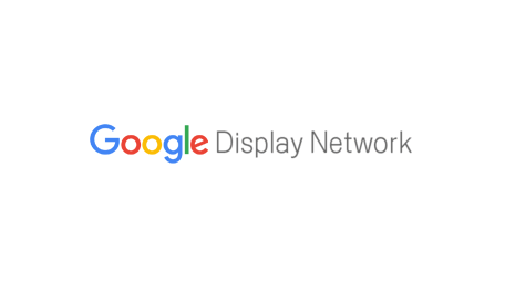 All You Need To Know About Google Display Network (GDN)  by Absolute Digital