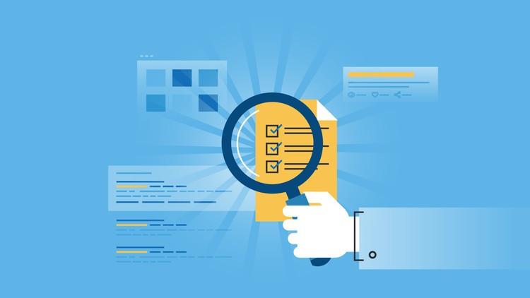 What is Meta Tag? | Google SEO Absolute Digital