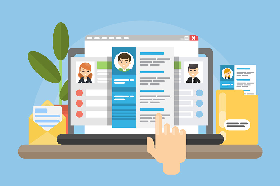 New Normal in digital marketing 2020