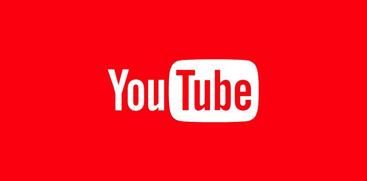 5 Things you probably didn't know about YouTube by Best Digital Marketing Agency, Absolute Digital