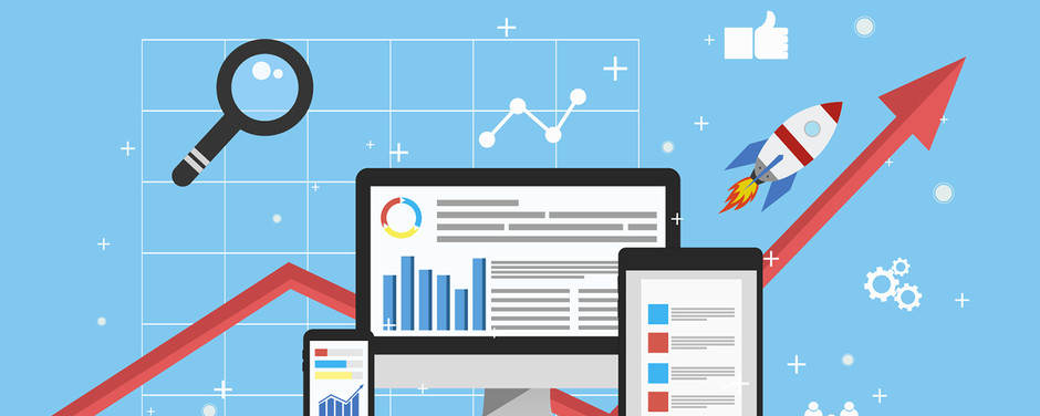 5 Reasons Why You Need A Digital Marketing Strategist for Your Business by Absolute Digital