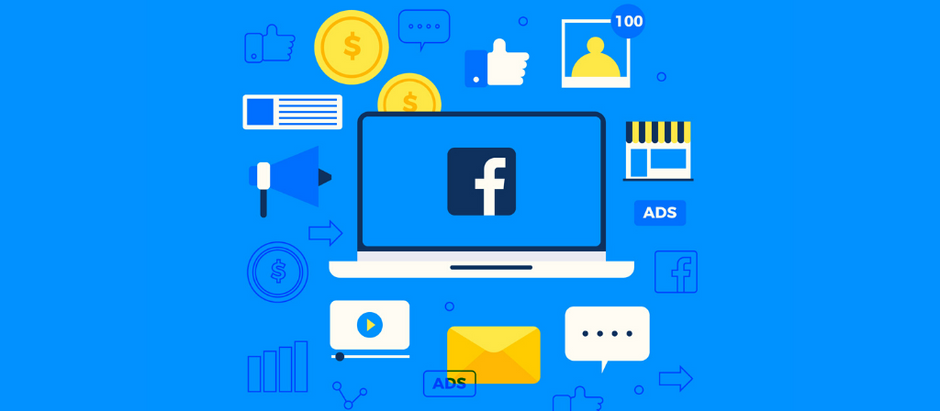 2021 Facebook Ads's New Features