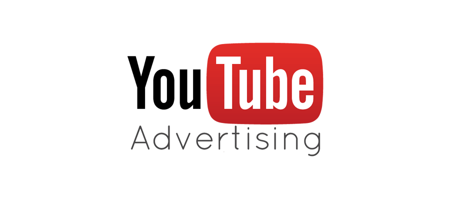 How much does it cost to advertise on Youtube? by Best Digital Marketing Agency, Absolute Digital
