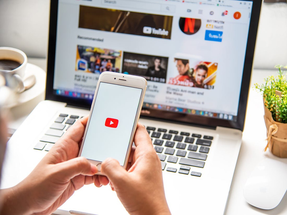 5 Things you probably didn't know about YouTube by Absolute Digital