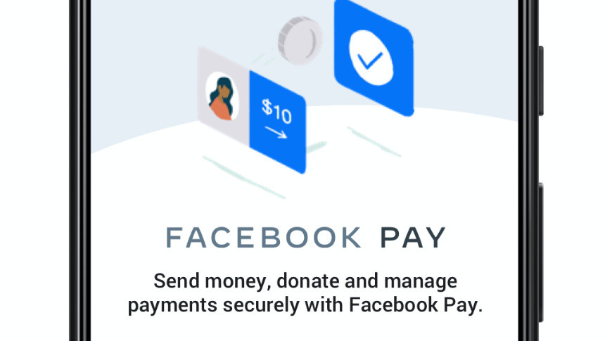 What is Facebook Pay? | Absolute Digital