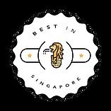 Best Digital Marketing Agency In Singapore Absolute Digital