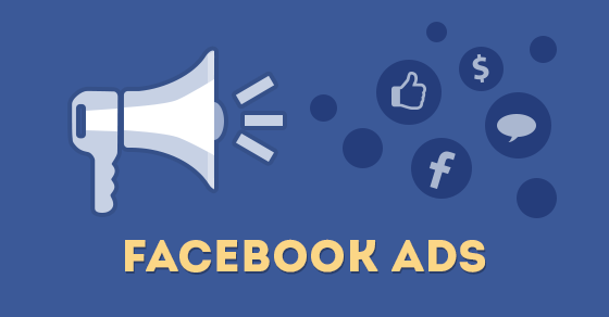 How to set up a Facebook Ads Account