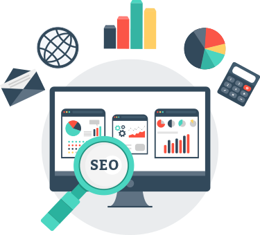 Top 5 Google SEO Mistakes and how to avoid them by Absolute Digital