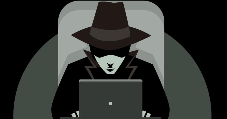 What is Black Hat SEO? by Best Digital Marketing Agency, Absolute Digital