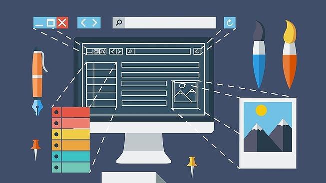 web-design-courses.jpg