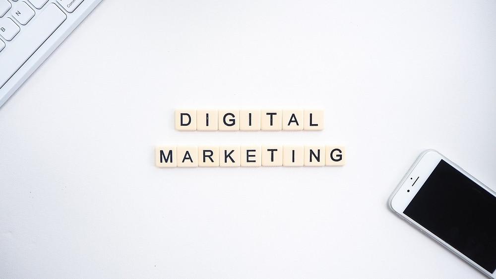 2020 Reviews On The Top 3 Google SEO Agencies by Top Digital Marketing Agency, Absolute Digital