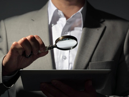 How to choose a Private Investigation Agency?  Asia Top Investigation