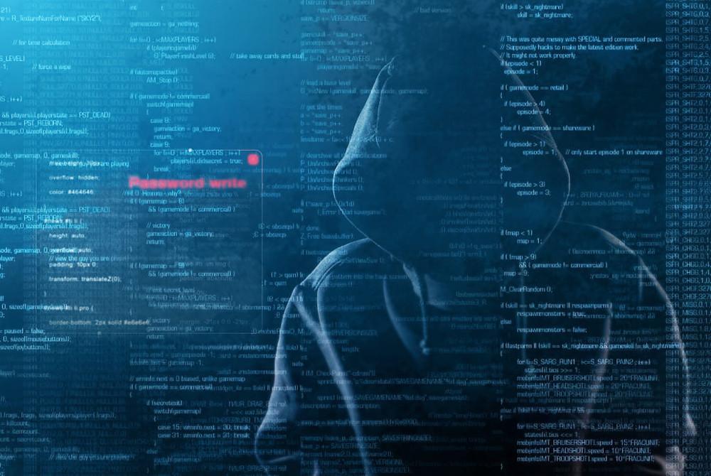 Asia Top Investigation Cyber Investigation in Singapore (2021)