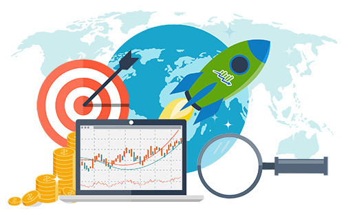 Average cost of a digital marketing campaign by Best Digital Marketing Agency, Absolute Digital
