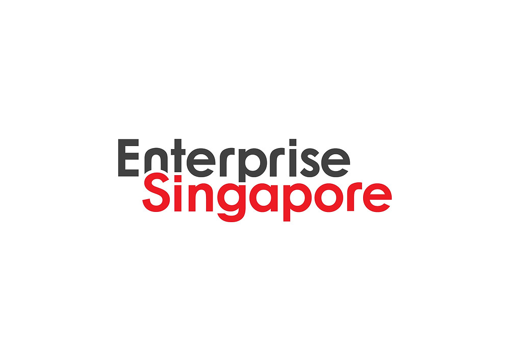Absolute Digital 2020 Digital Marketing Grant by Enterprise Singapore (EDG)