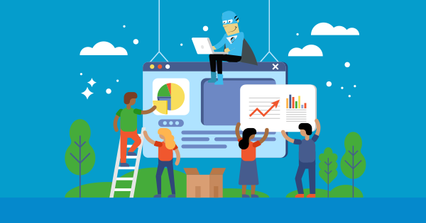 Best Digital Marketing Courses in 2020