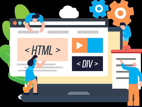 Website-Design-Development-1.png