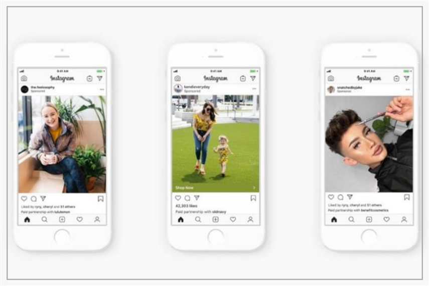 How much does it cost to advertise on Instagram? | by Absolute Digital