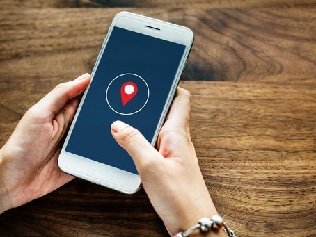 How to check for spy app on your mobile devices 2021. Private Investigator Vincent Tan
