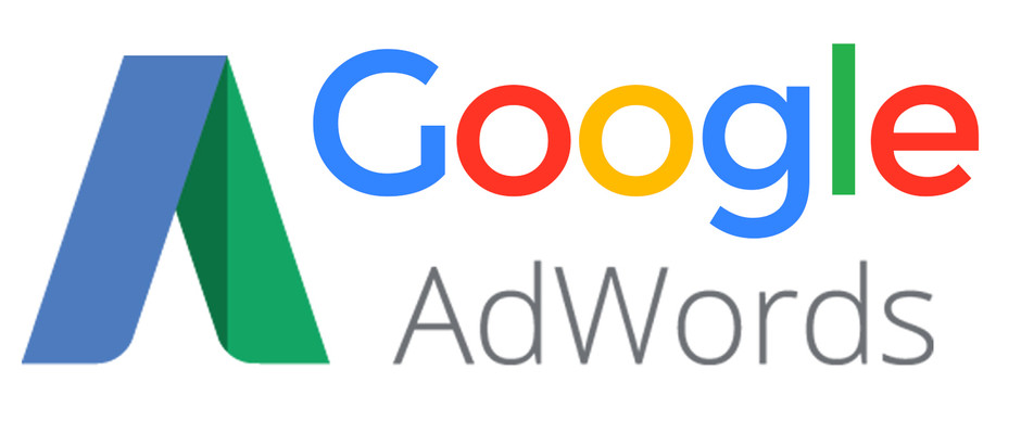 What Is Google Search Engine Marketing (SEM)? by Top Digital Marketing Agency, Absolute Digital