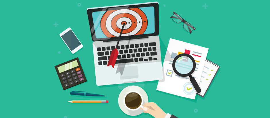 🎯 Retargeting Vs. Remarketing: The Difference   🏆 By Digital Marketing Agency, Absolute Digital 📶