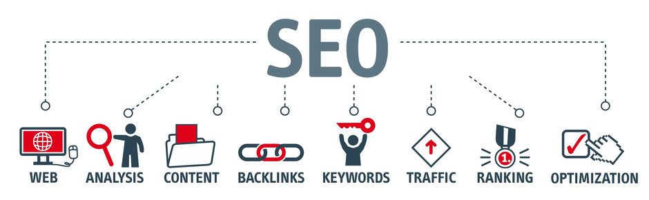 3 Things I've learned from running a Google SEO Agency in Singapore
