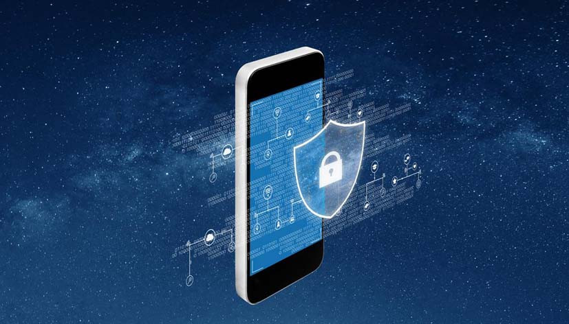4 Easy Steps To Protect Your Mobile Devices from Unwanted Access by Asia Top Investigation