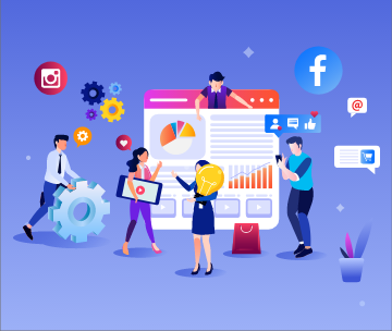 Absolute Digital Top 4 Best E-Commerce Platforms in 2021