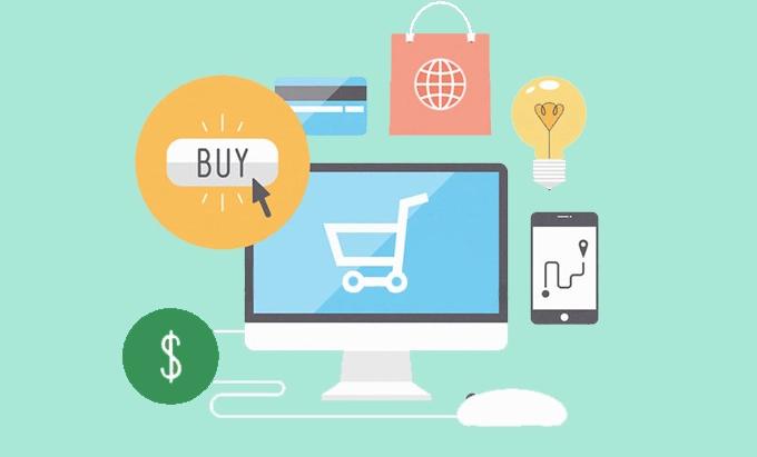 Top 6 E-Commerce Marketing Tips by Best Digital Marketing Agency, Absolute Digital