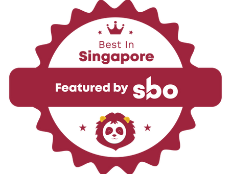 Asia Top Investigation is Featured by Singapore Business Owners SBO as Best In Singapore