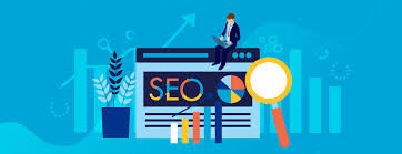 How to Set-up Google SEO for my website? by Top Digital Marketing Agency, Absolute Digital