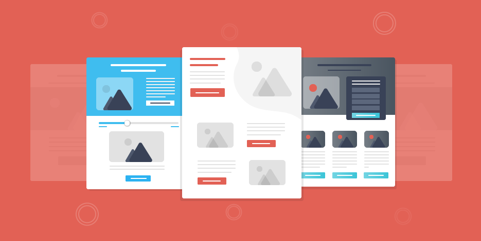 Absolute Digital 3 Different Types Of Landing Pages