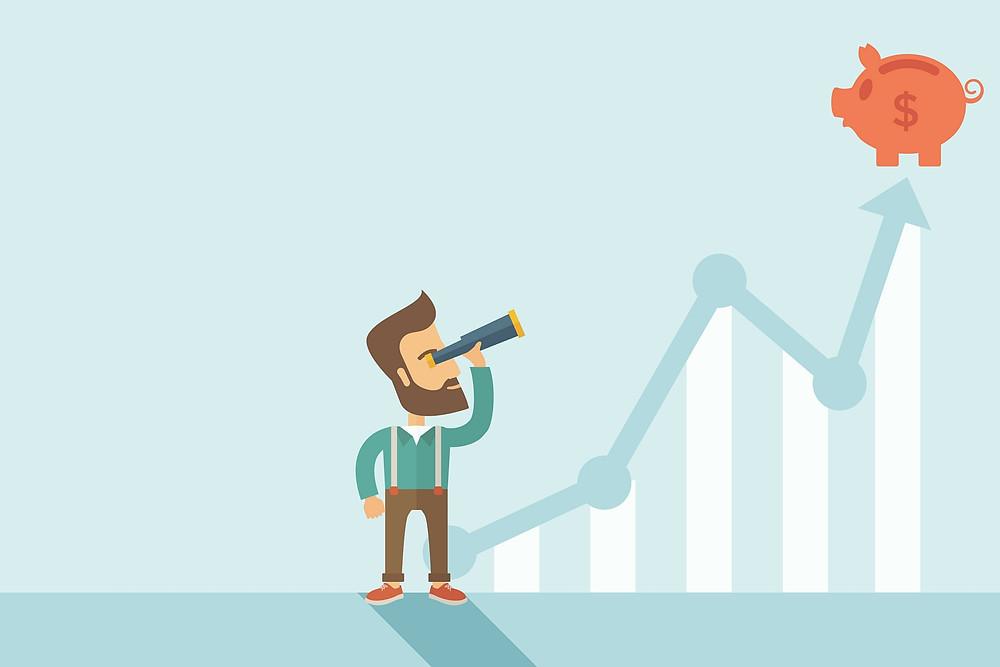 6 Simple Ways to Increase Online Sales by Absolute Digital
