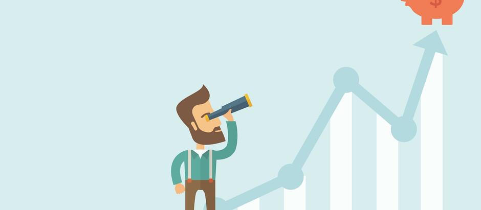 6 Simple Ways To Increase Online Sales by Certified Digital Marketing Agency, Absolute Digital