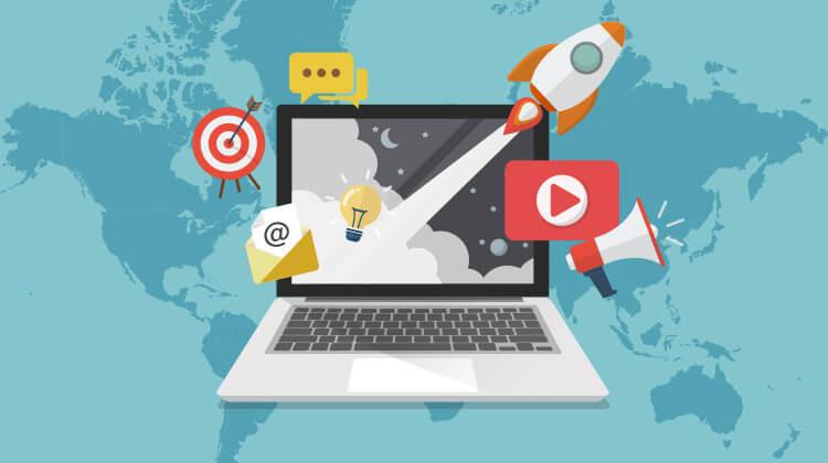 Absolute Digital Top 10 Best Digital Marketing Strategies in 2020