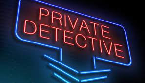 Private Investigator 3 Most important Things That They Cannot Do