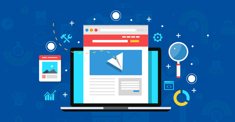 Top 5 Essential Features of a Website in 2020 by Absolute Digital