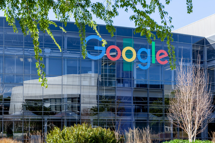 5 Things you probably didn't know about Google Search by Absolute Digital