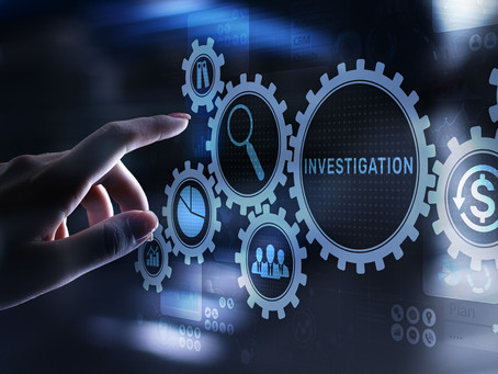 How To Hire A Private Investigator In Singapore?