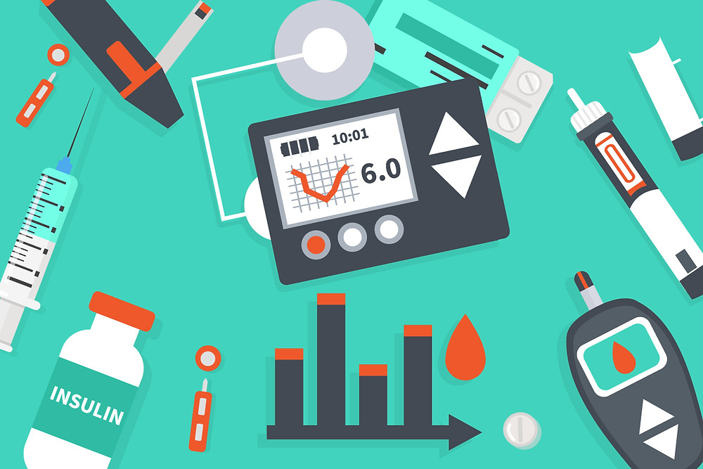 What is Cost-Per-Lead (CPL)?   by Absolute Digital   Top Google SEO Agency in Singapore