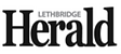 Asia Top Investigation Lethbridge Herald