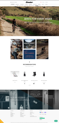 Absolute Digital | Web Design