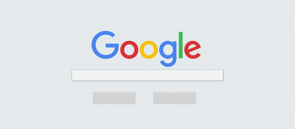 How to rank on Google Search in 2021