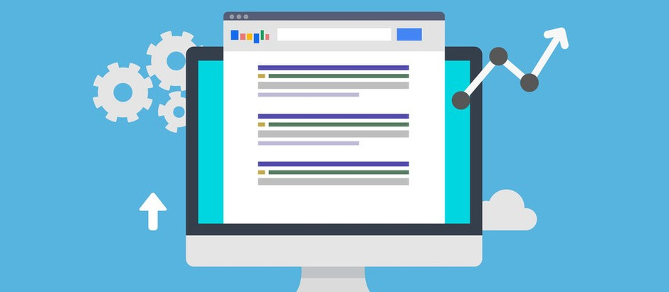 What is On-Page SEO? by Certified Digital Marketing Agency, Absolute Digital