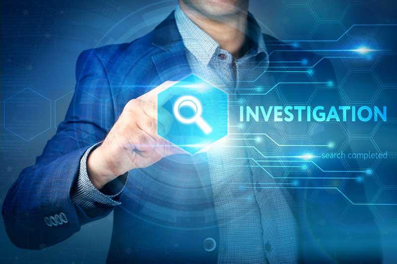 What can Private Investigators do in Singapore?
