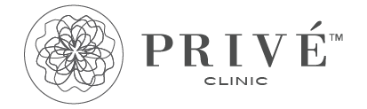 Case Study: Prive Clinic SEO Campaign