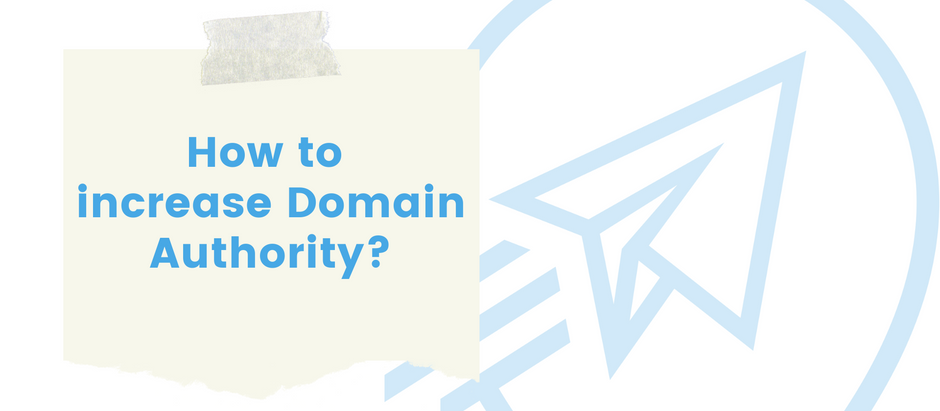 Top 5 Ways to Increase Domain Authority (DA) by Certified Digital Marketing Agency, Absolute Digital