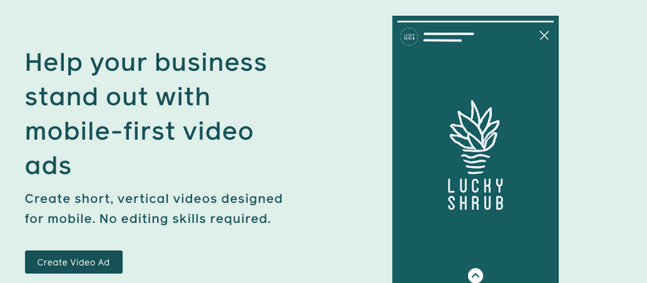 How To Successfully Market On Facebook Using Videos