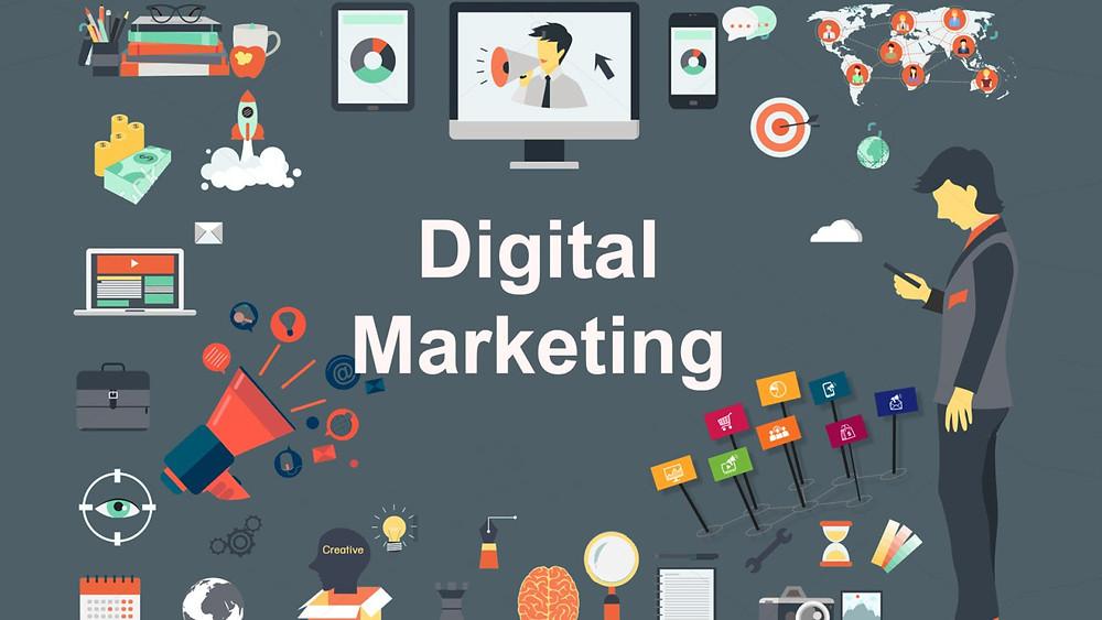 Digital Marketing Agency in Singapore vs Freelancer | Absolute Digital