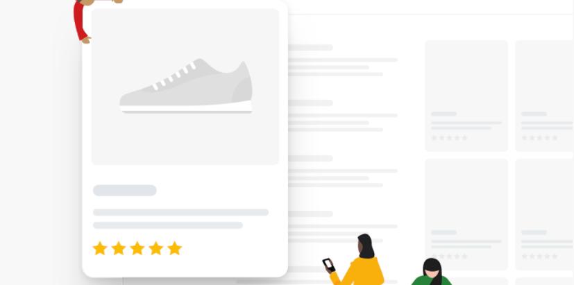 What is Google Smart Shopping? by Best Digital Marketing Agency, Absolute Digital
